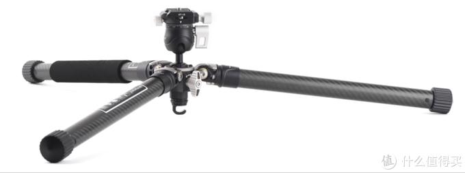 为旅行摄影量身打造   马小路XT-15羽量级便携三脚架【深度体验】