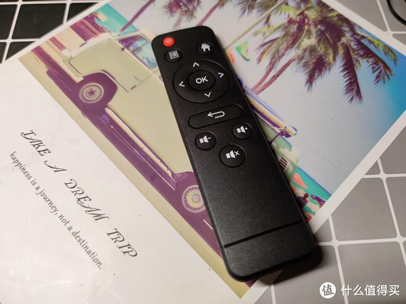 国产电视盒子之光:苹果系统般纯净,多项优化打造极高性价比