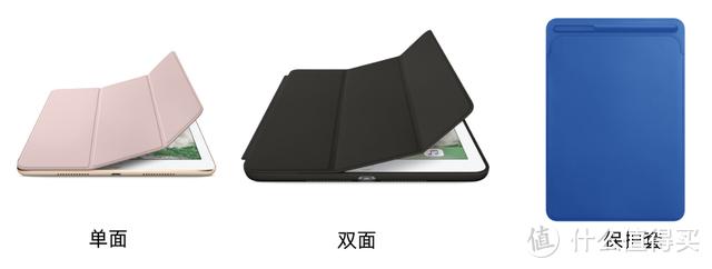 M1版iPad Pro炸场了!但想榨干它,你还得花几千块买 4 样东西