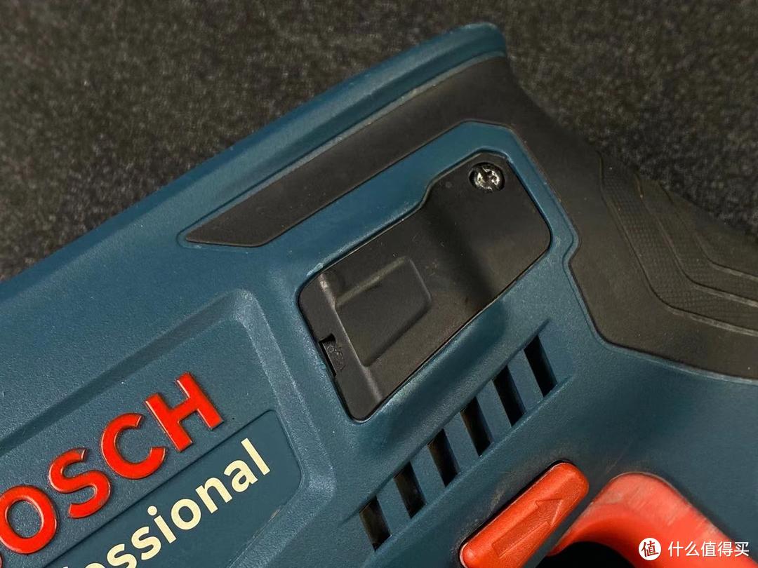 GBH 220博世新一代2公斤三功能电锤