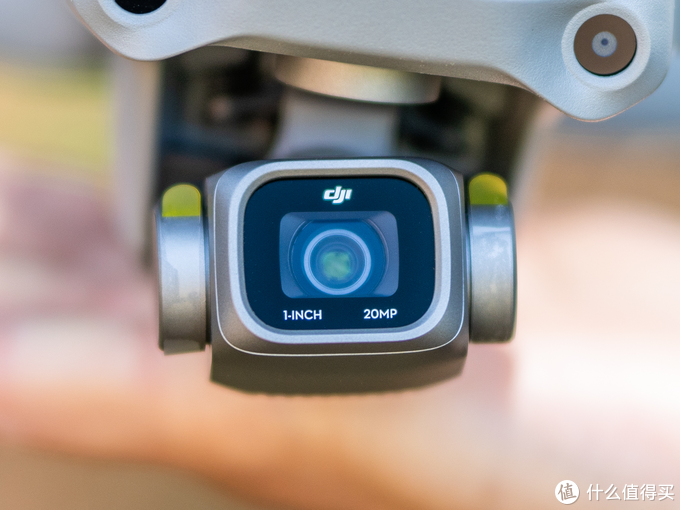 从Air 2升级到Air 2S是否有必要?6千元一寸底、5.4K视频、12公里图传大疆无人机来了