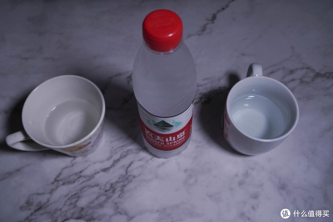 老房也要喝净水,云米泉先小海豚净水器开箱评测
