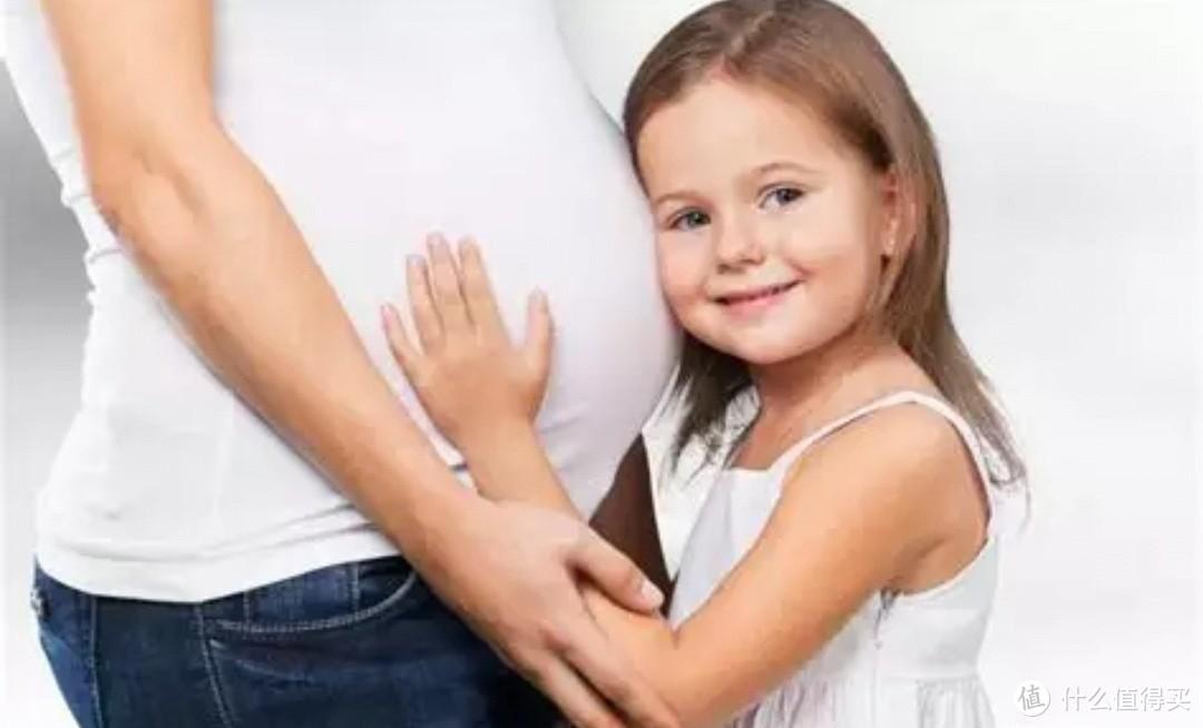怀孕冷知识|什么时间怀孕生孩子对孩子最好?