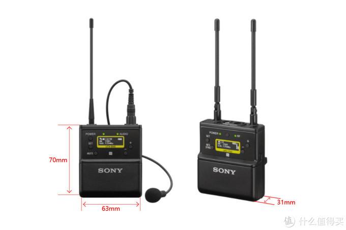 千万博主都在用!罗德Wireless GO无线麦克风深度解析