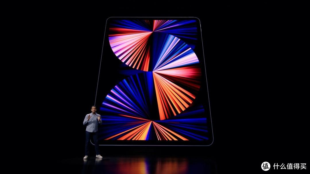 苹果新款iPad Pro或将推迟上市,新技术遇难题,屏幕良品率低!