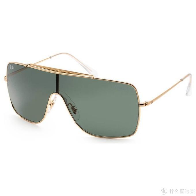 夏季扮靓太阳镜是首选,一键海淘大牌太阳镜