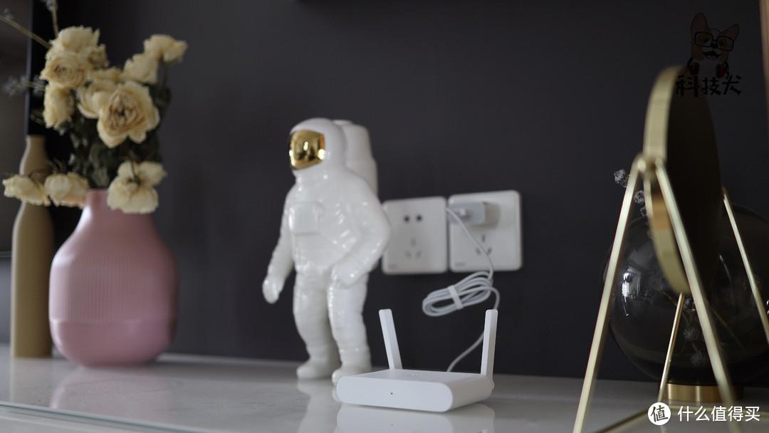 小米室外摄像机电池版开箱:真正实现安装自由 看家护院神器