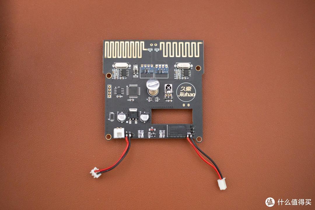 升级小爱音箱Pro Plus版——语音射频控制电动幕布与电动晾衣架