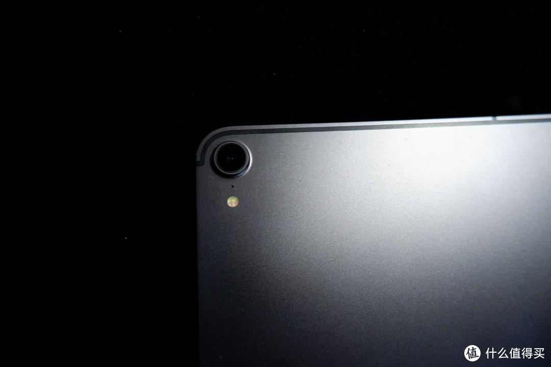 iPad Pro2018顶配版B站播放器开箱与思考