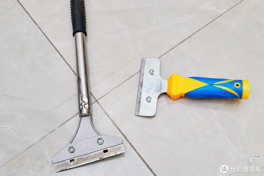 10+件家居必备实用工具推荐,小修小补不求人,自己动手丰衣足食