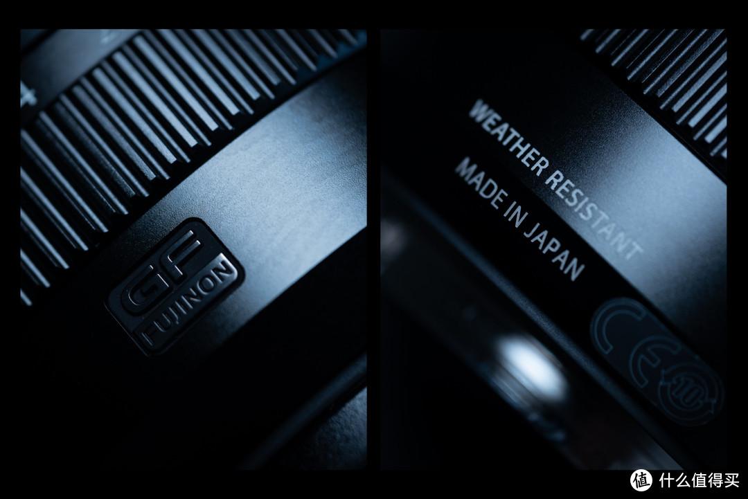 一亿像素+大光圈带来的是惊喜还是遗憾?富士GFX100s+GF80mm F1.7体验