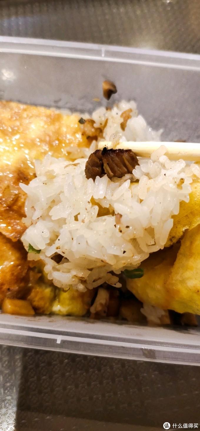 """除了热干面,此物让人垂涎三尺,""""胡泊""""武汉还有此等传统美味?且探店来食"""