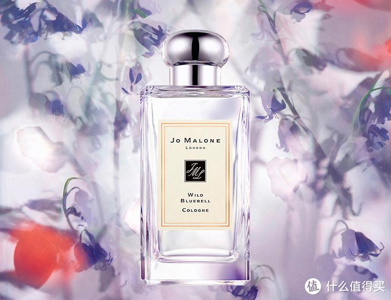 7款适合春夏的清新风格女士香水推荐,总有一款适合你