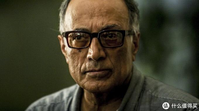 想看伊朗电影?推荐你顶级导演阿巴斯·基亚罗斯塔米——一位巡礼生活的老司机