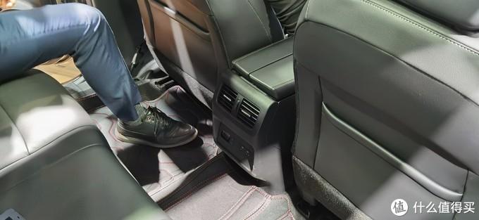 2021上海车展:第四代汉兰达 TNGA 赢麻了?全新奇骏 1.5T三缸值不值得买?