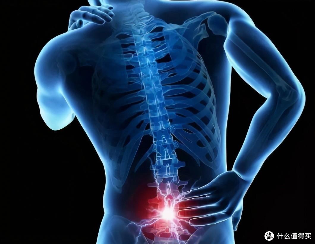 解救肩颈腰,摆脱职业病,最详细按摩椅购买指南,六大要素分析一篇全~