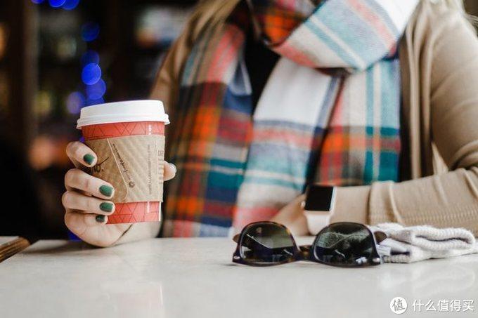 (扫码支付咖啡机怎么样?都有哪些特点?)