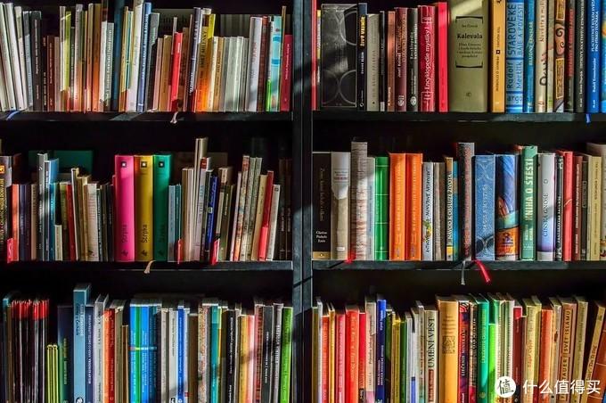 知识无价书有价,拼多多正品低价最有诚意