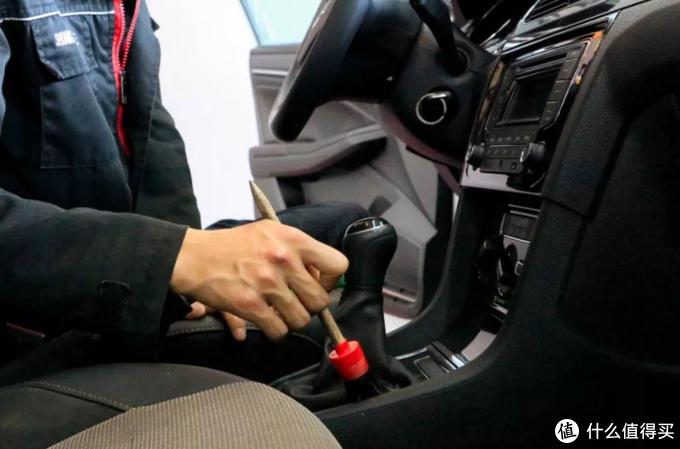 有了这哥仨,车内清洁很简单!个人实用车内清洁用品分享