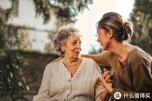 2021年养老金17连涨,能在5月份实施吗?