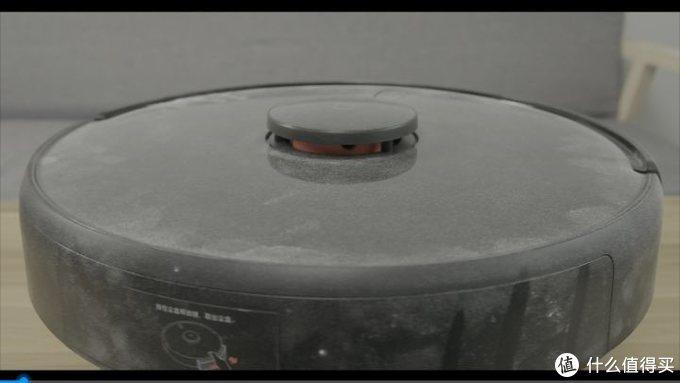 """【2021年扫地机器人实测推荐】当扫地机器人遇到""""屎"""":15台主流品牌扫地机器人真实评测。"""