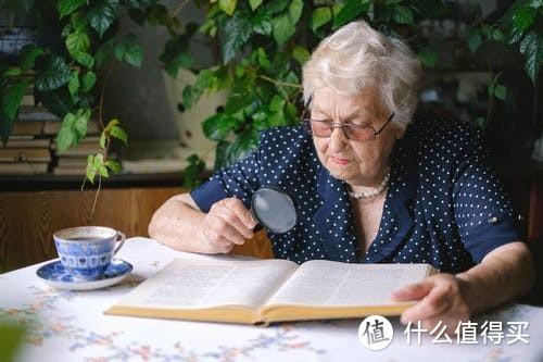 养老金和退休金是一回事吗?两者有哪些区别?