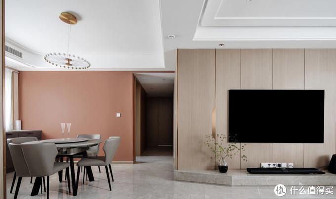 这5种家居品,看起来像豪宅专属,其实价格很亲民!