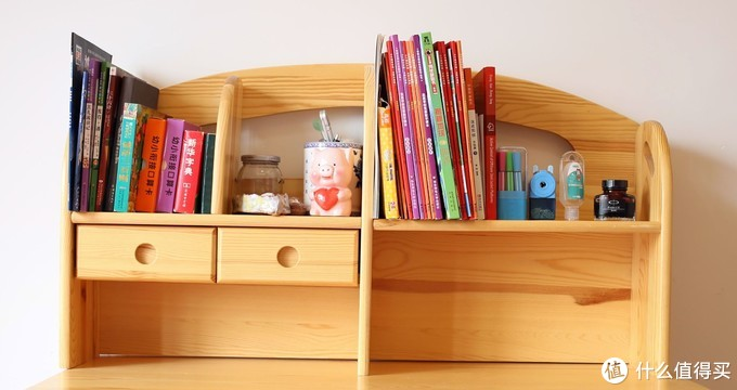线上选购 PK 线下购买,儿童学习桌选购方式和原则分享
