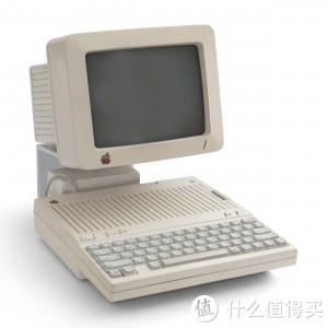 科技东风丨首款采用美光颗粒的国产DDR5内存下线、骁龙888 Pro首曝、荣耀50 Pro+核心配置被扒光