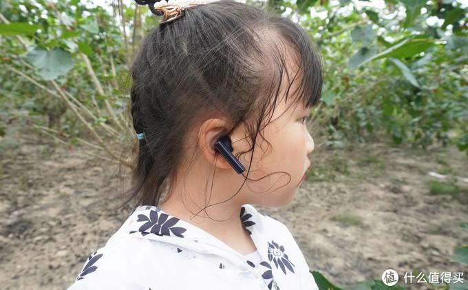 没盖胜有盖,苹果也不敢这么玩,蓝牙耳机我还是选国产