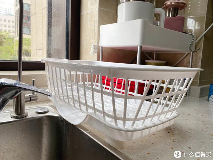 都2021年了,谁还用烧水壶?十款好物打造一个实用家庭茶水吧