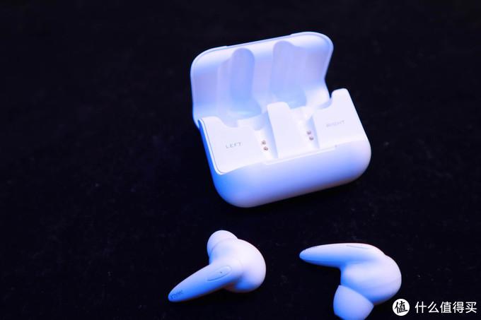 """百元蓝牙耳机只能看""""脸""""?iWALK魔音耳机给你不同的答案"""