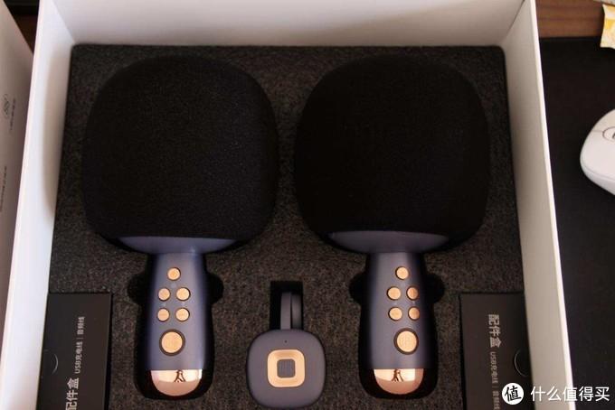 打造家庭KTV,尽享多种嗨唱模式:唱吧小巨蛋家庭KTV P60体验