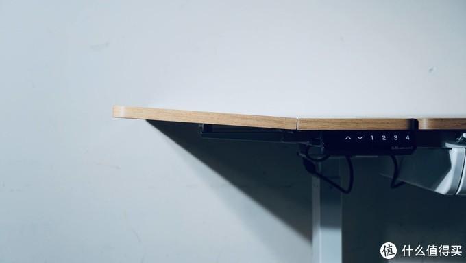 理想丰满,现实骨感的升降桌,看完这篇再买
