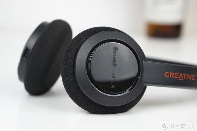支持aptX HD,内置声卡,这款299元的蓝牙耳机值得拥有