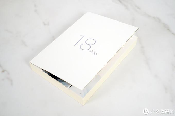 杂谈魅族18 Pro:从万物皆可OTA到安全手机