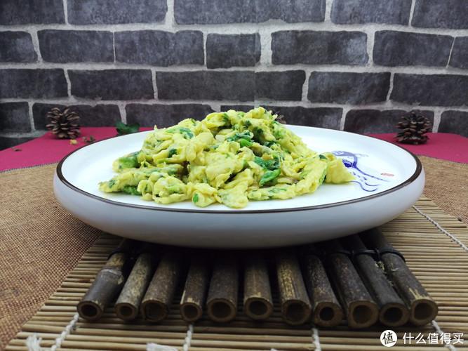 这种食材经常白白扔掉,有降血压作用,变废为宝,轻松一菜一汤