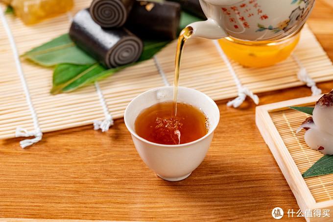 找遍茶楼都吃不到的绝味小点,在家做居然如此简单!