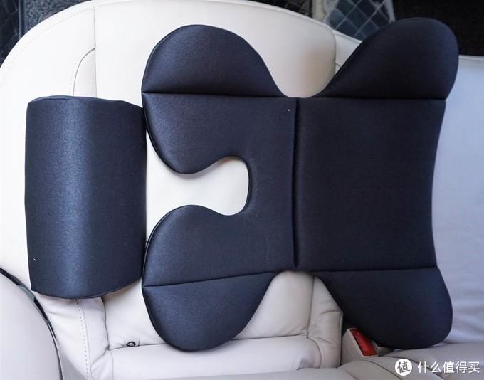 二胎宝妈的安全座椅升级攻略,更重安全性能就这样选(附i-Size星悦号实测)