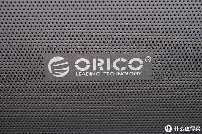 轻便走向户外,安全用电出行——奥睿科500W户外储能电源测评