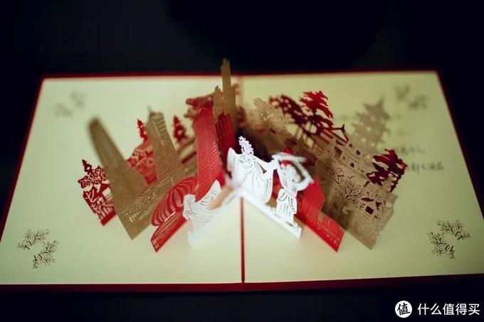 在杭州开元名都大酒店,邂逅经典传承,捕捉时尚潮流
