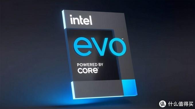 Evo认证不踩坑,轻薄、体验可得兼?Acer非凡S3能否带来非凡体验?