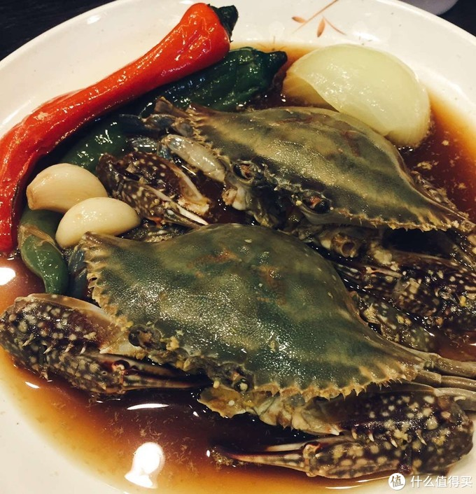 韩国街保姆级攻略   来上海,吃韩料你一定不能错过这里!