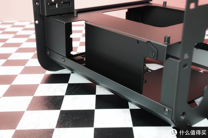 DIY玩家如何给媳妇选择电脑?乔斯伯BO100装机实录