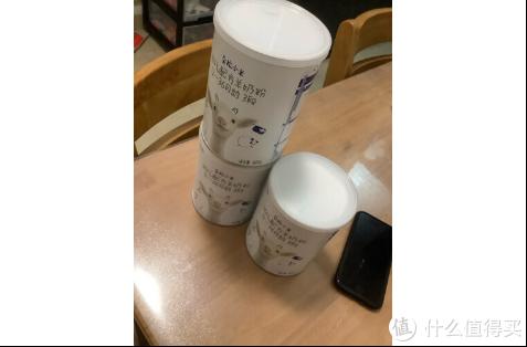 羊奶粉的功效有哪些?哪个牌子的羊奶粉好?