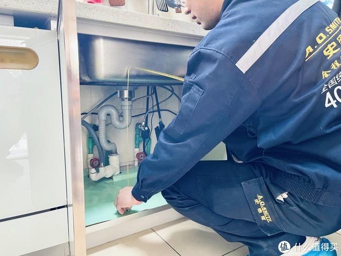 净水机值得买吗?从选购技巧到安装窍门,看这篇就够了
