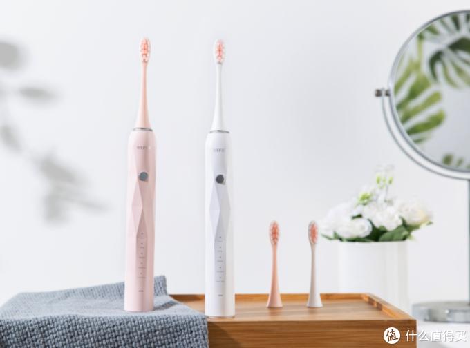 电动牙刷十大名牌都有谁?2021电动牙刷十大名牌排行榜