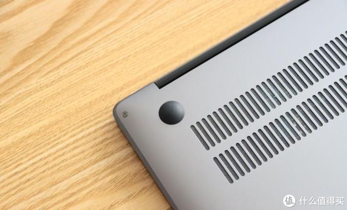 小米笔记本Pro 14开箱上手