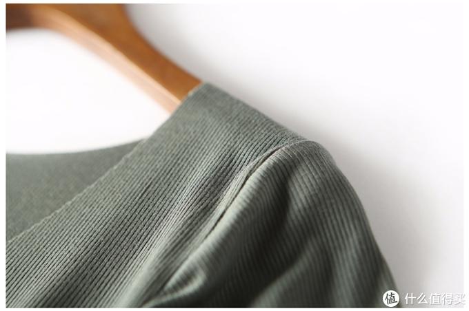 6家值藏的夏季女装百万粉丝店推荐,淘宝金皇冠店天猫店日式&韩版风格大店供应商
