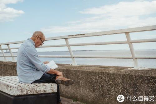 2021年养老金上调比例已确定,具体要怎么计算呢?